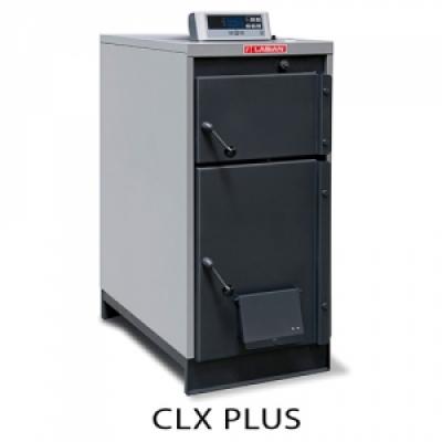 CLX Y CLX PLUS