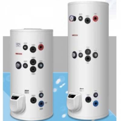 Aqua Select y Aqua Select Dúo